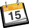 Giornate Matematiche 2012: Calendario e Programmi
