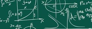 La prima simulazione ministeriale della prova di matematica