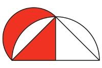 logo mathesis