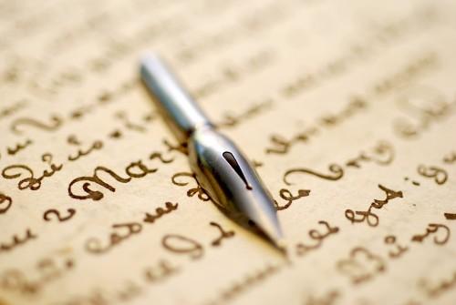 Mathesis, lettera al Ministro