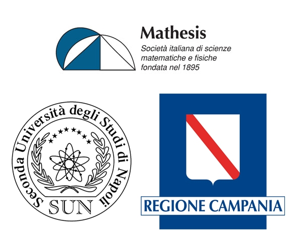 Convegno Nazionale Mathesis