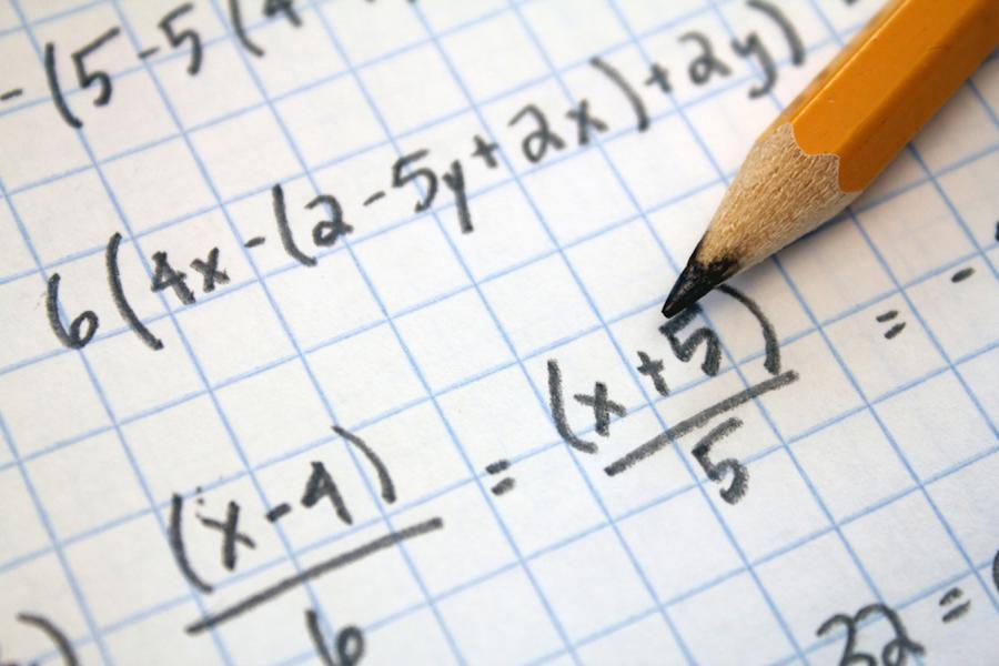 Il Teorema più bello