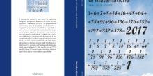copertina periodico mathesis