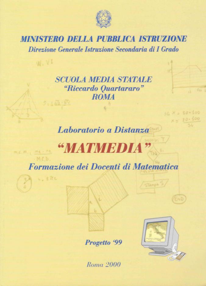 http://www.matmedia.it/wp-content/uploads/2017/01/copertina-matmedia-99.png
