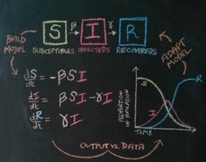 maths-blackboard