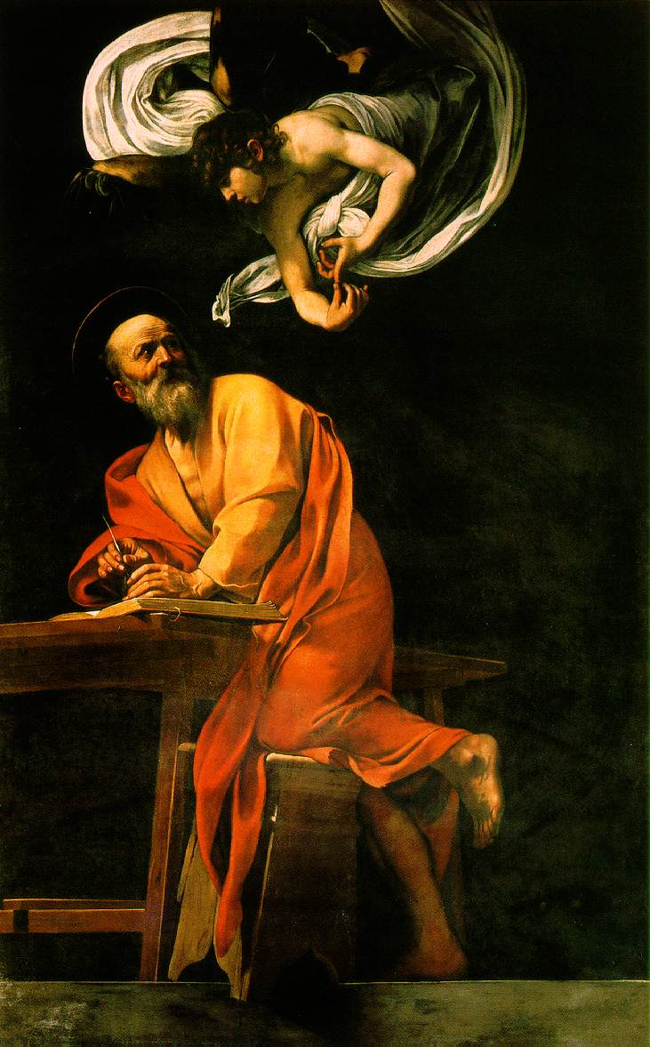 Effetto San Matteo