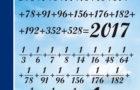 La didattica della matematica oggi:  dal discreto al continuo