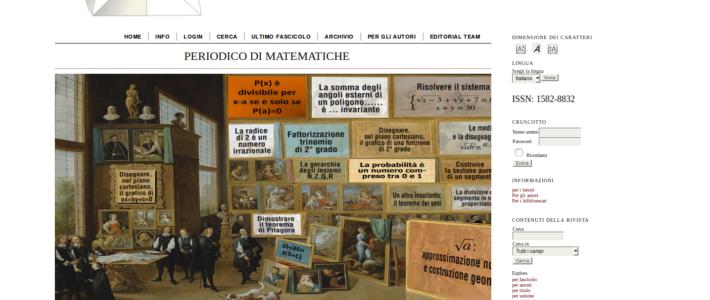 database-periodico-mathesis