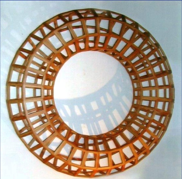 Elementi di Geometria di Faifofer