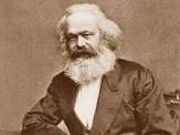 C'è un approccio marxista al Calcolo?