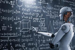 Anche la matematica è in crisi! Possibile?