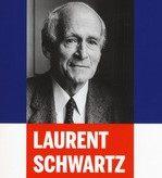 Dall'autobiografia di Laurent Schwartz: una scoperta matematica è sempre sovversiva!
