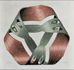 I quarant'anni di Gödel, Escher, Bach