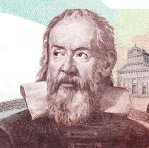 I matematici considerati mistici