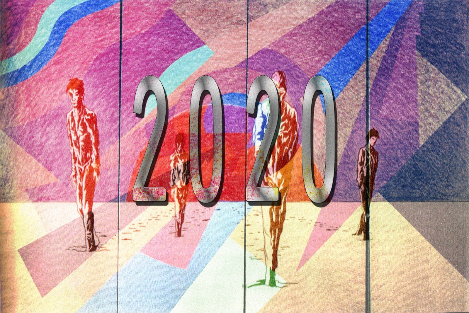 Eventi e Notizie 2020