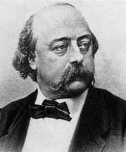 La lettera di Gustave Flaubert alla sorella Caroline