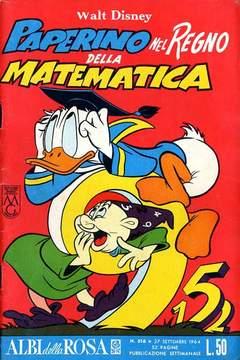 Ludendo discitur: educazione a fumetti