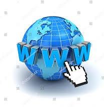 Leggeree scrivere il web