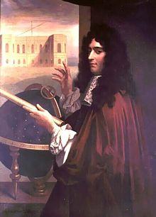 La Curva di Cassini