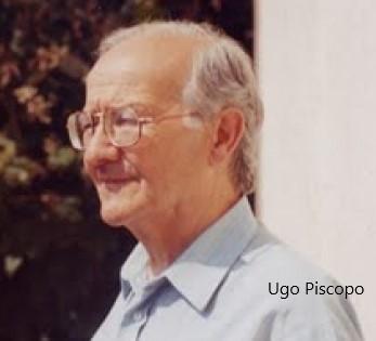 Gli articoli di Ugo Piscopo