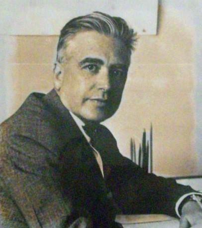 Emilio Segrè, un fisico poco ricordato.