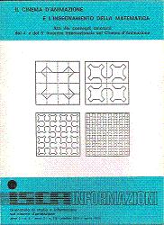 Matematica, Cinema e Coronavirus