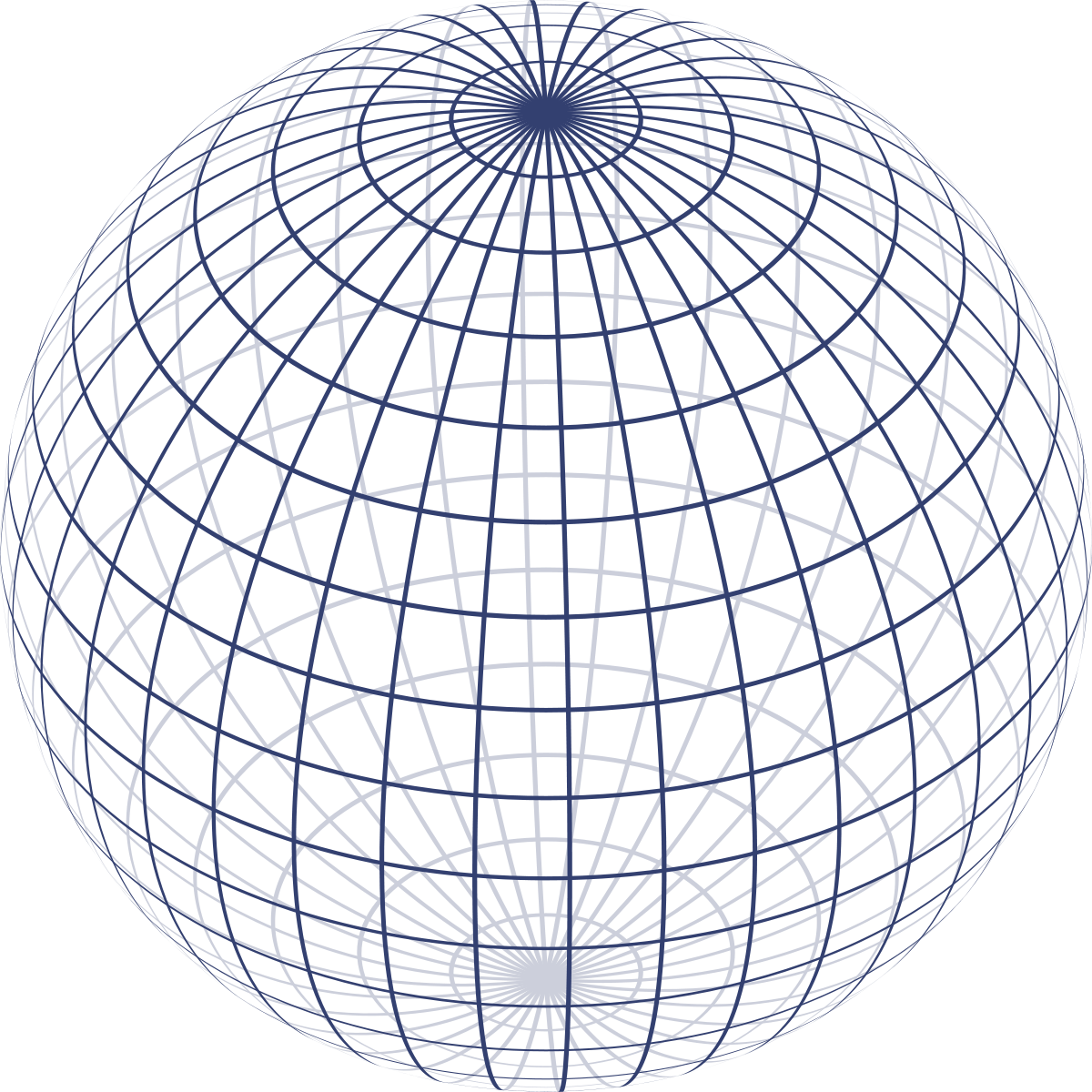 Matematica e Navigazione