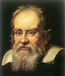 Galilei scienziato e letterato