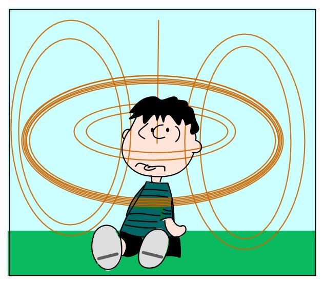 Elaborato personalizzato  di matematica e fisica.
