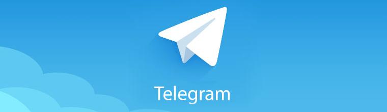 canale-telegram-matmedia