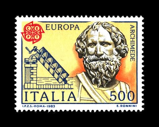 Matematica nel Grande Dizionario della Lingua Italiana