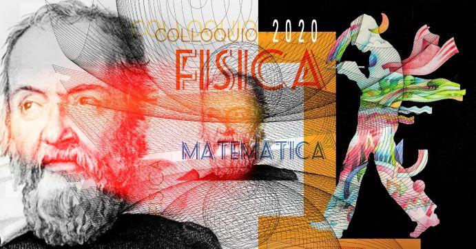 Matematica e Fisica: in centomila già pronti a discuterne