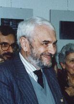 I programmi del 1985