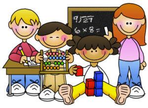 Storia e didattica della matematica