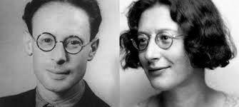 L'arte della matematica dei fratelli Weil