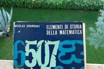 Insegnare matematica usando la sua storia