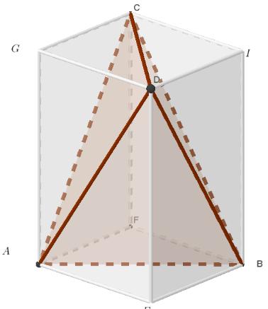 poliedro matematica